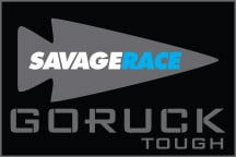 Savage Race Dallas 2019 - Register Now